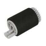 Canon FC6-7083-000 Printer feeding roller printer roller