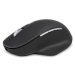Microsoft Surface Precision mouse Bluetooth+USB Type-A