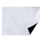 "Elite Screens Insta-DE 102"" 16:9 White projection screen"