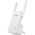 Tenda A9 300Mbit/s White