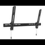 Multibrackets M Universal Wallmount Tilt Air Large Black