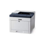 Xerox Phaser 6510N Colour 1200 x 2400DPI A4