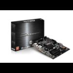 Asrock 990FX Extreme3 AMD 990FX Socket AM3+ ATX