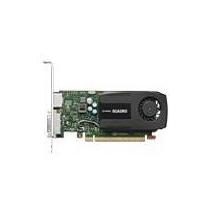 Lenovo 4X60K59925 Quadro K420 2GB GDDR3 graphics card