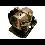 Codalux ECL-6154-CM projector lamp