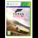 Microsoft Forza Horizon 2, Xbox 360