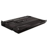 Lenovo 04W1890 Black notebook dock/port replicator