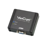 Aten VC160A video signal converter 1600 x 1200 pixels