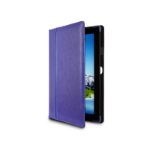 "Maroo MR-MS3003 10.6"" Folio Blue"