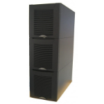 Eaton 9X55 Tower UPS battery cabinet