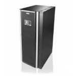 Eaton P-103000926 Tower UPS battery cabinet