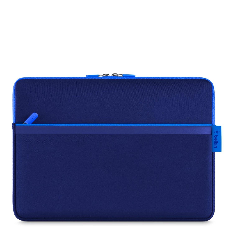 Belkin Sleeve Surface Pro 3