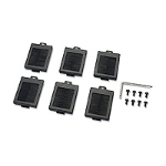 APC AR7706 rack accessory Mounting kit
