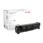 Xerox 006R03013 compatible Toner black, 2.2K pages, Pack qty 1 (replaces HP 305A)