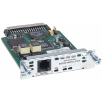 Cisco HWIC-4SHDSL-E= interface cards/adapter
