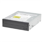DELL 429-AASB optical disc drive Internal Black,Stainless steel DVD-ROM
