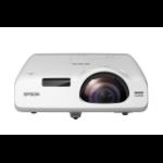 Epson EB-535W videoproyector