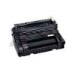 Xerox 113R00182 Toner black, 14K pages