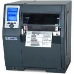 Datamax O'Neil H-Class 6310X Direct thermal 300 x 300DPI Black