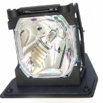 Proxima Generic Complete Lamp for PROXIMA PRO AV9310 projector. Includes 1 year warranty.