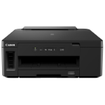 Canon PIXMA GM2050 inkjet printer 600 x 1200 DPI A4 Wi-Fi