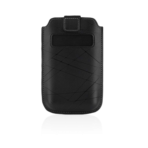 Belkin F8Z465EA mobile phone case