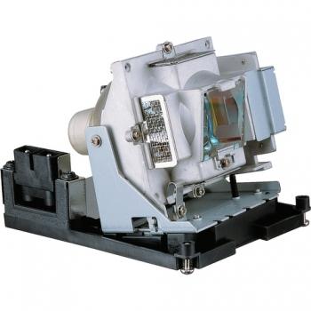 Benq 5J.J2N05.011 lámpara de proyección 300 W