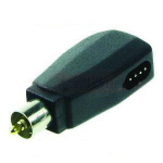 2-Power TIP5014A notebook accessory