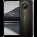 "Nokia 3.4 16.2 cm (6.39"") Dual SIM Android 10.0 4G USB Type-C 3 GB 32 GB 4000 mAh Charcoal"