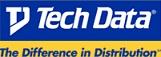 Tech Data Nederland