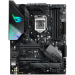 ASUS ROG STRIX Z390-F GAMING placa base LGA 1151 (Zócalo H4) ATX Intel Z390
