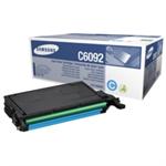 Samsung CLT-C6092S/ELS (C6092S) Toner cyan, 7K pages @ 5% coverage