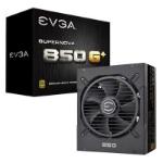 EVGA PSU 850w GP
