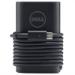 DELL 492-BBUT power adapter/inverter Indoor 45 W