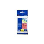 Brother TZE431 labelprinter-tape