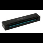 I.R.I.S. IRIScan Executive 4 Sheet-fed scanner 600 x 600 DPI A4 Black