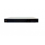 Cisco ASA5512-K9 1U 1000Mbit/s Firewall (Hardware)