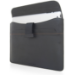 TECH 21 *E*Tech21 Premium D3O iPad 2 Leather Slip Case - Black