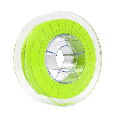 bq FilaFlex FilaFlex,Filaflex Green 500 g