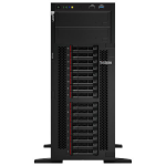 Lenovo ThinkSystem ST550 server 2.1 GHz Intel Xeon Silver 4208 Rack (4U) 550 W