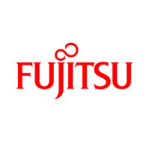 Fujitsu Pad Assembly for fi-4530/5530