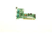 HP RP5700 SFF RPL5 SRL CARDZZZZZ], RP000113975