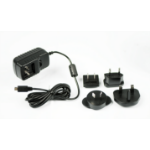 Datalogic 94ACC0071 mobile device charger Auto Black