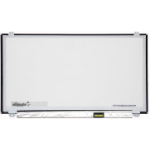 MicroScreen MSC156H30-080G-4 notebook spare part Display