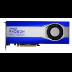 AMD PRO W6800 Radeon PRO W6800 32 GB GDDR6