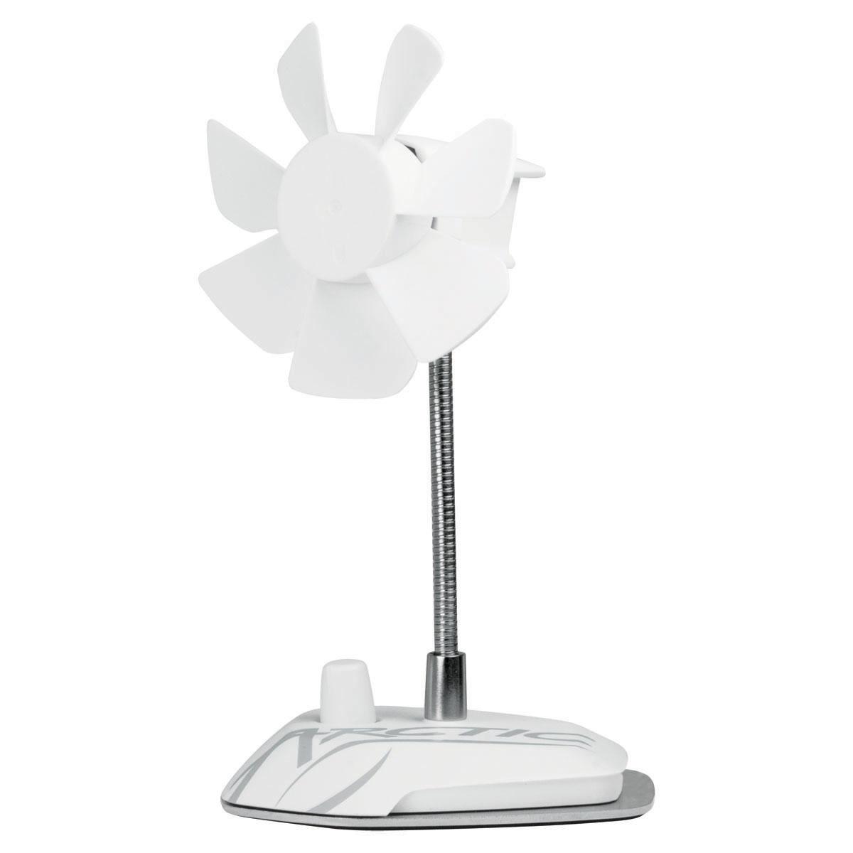 Nv Silencer 3 (rev. 2) Cooler For Fx5900 Xt