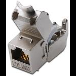 Digitus DN-93615 wire connectorZZZZZ], DN-93615