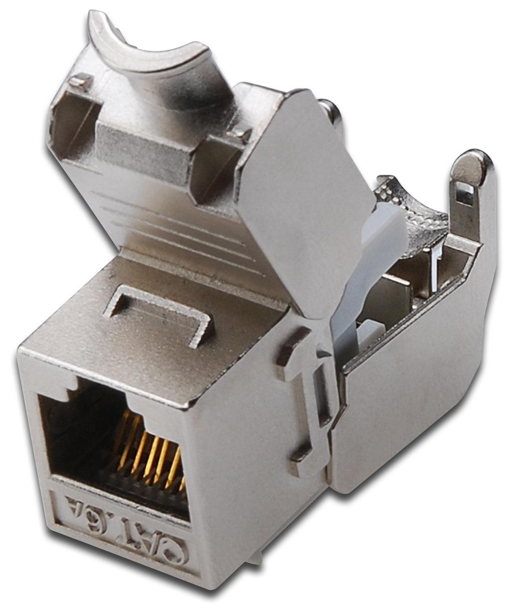 Digitus DN-93615 módulo de conector de red