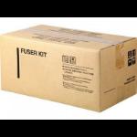 KYOCERA FK-3100 fusor