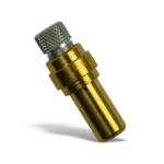 Summa 391-363 paper cutter accessory